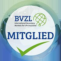 BVZL Mitglied
