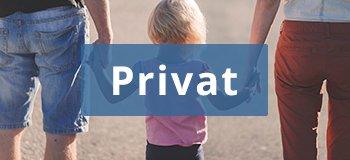 Ratgeber Privat