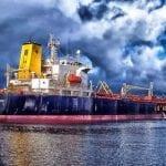 Schiffsbeteiligungen in der Lebensversicherung