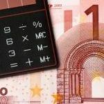 Brauchen wir mehr Finanzbildung?
