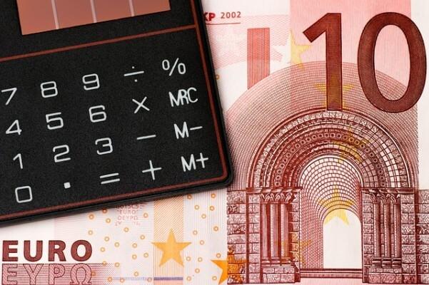Finanzbildung und Verbraucherschutz: Wie viel Bildung braucht der Verbraucher?