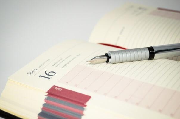 Tipps zur Besteuerung von Lebensversicherungen