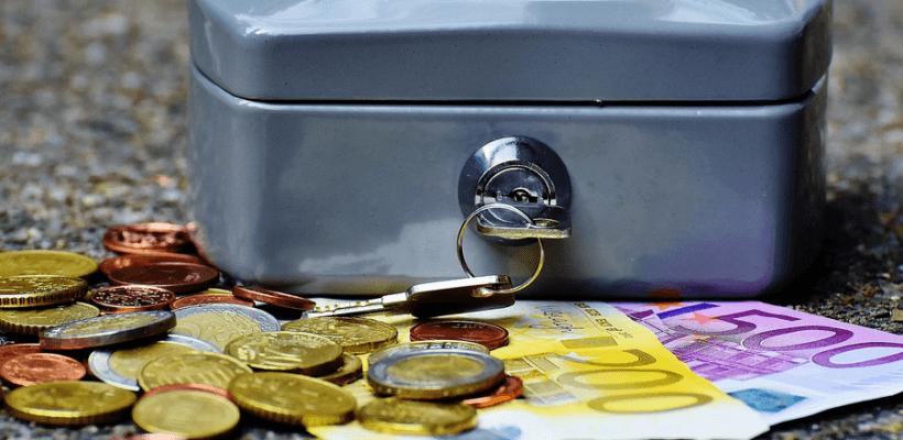 Zweitmarktpolicen als Geldanlage