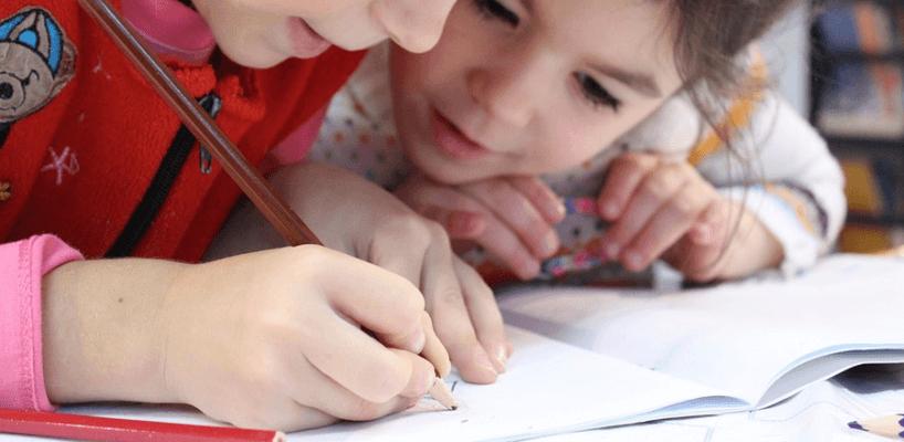 Geheimtipp: Berufsunfähigkeitsversicherung für Schüler