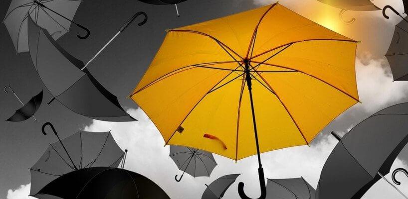 Restschuldversicherung: Ratenkäufer sorgen für den Ernstfall vor