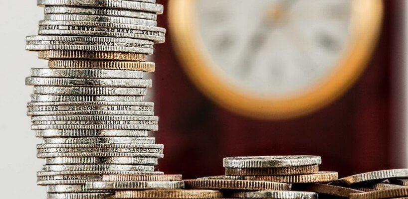Gewinnbeteiligung aller Lebensversicherungen für 2017