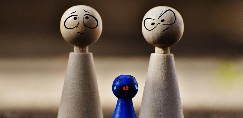 Checklist: Familienhaftpflicht und andere wichtige Schutzmaßnahmen