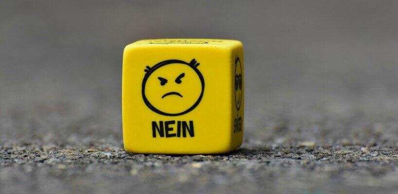 Widerrufsrecht: Versicherung gegen Frust beim Online-Shopping