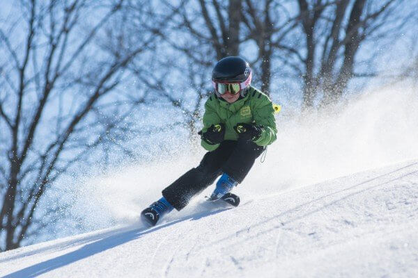 Ab auf die Piste: Bestens vorbereitet in den Skiurlaub