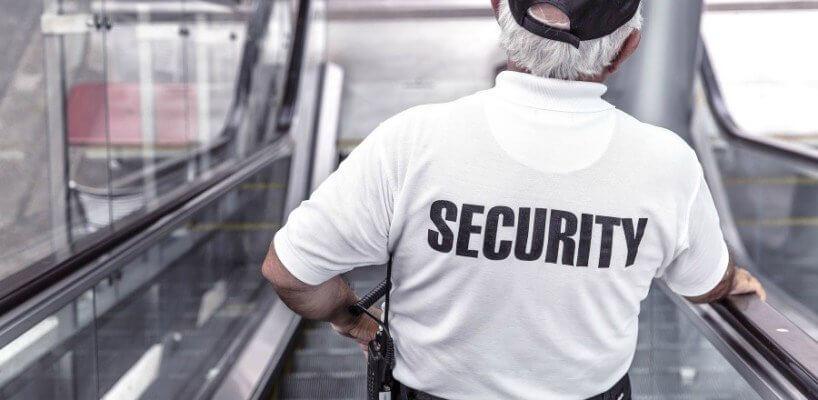 Lebensversicherung bleibt solide Altersvorsorge