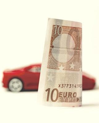 money-1925950_640