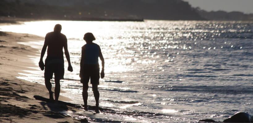 Ruhestandsplanung: Existenzielle Entscheidungen und verantwortungsbewusste Vorsorge