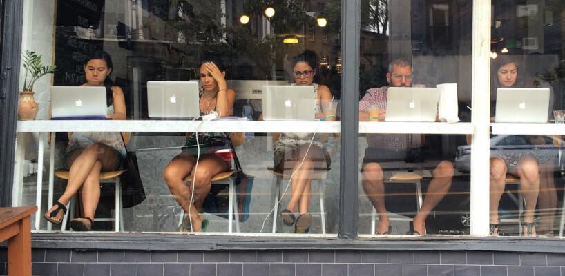 Internet-Mobbing: Rechtsschutz und Cyberversicherungen gegen Trennungsschmerz