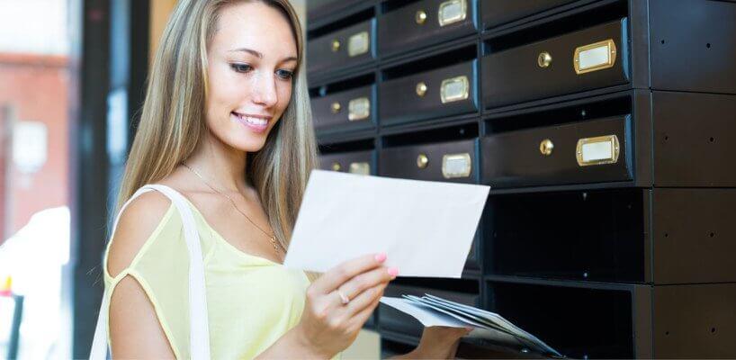 Standmitteilungen Lebensversicherung: Strengere Regeln im Sinne des Kunden