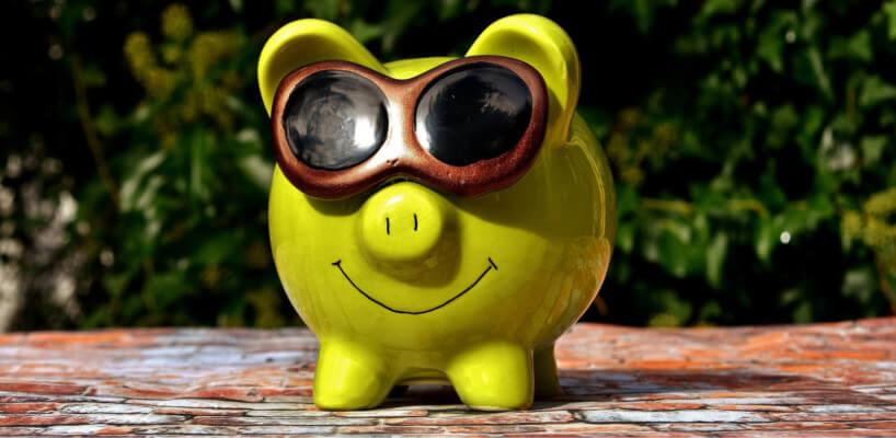 Lebensversicherung kündigen? Wie Sie schnell und sicher finanzielle Lücken schließen