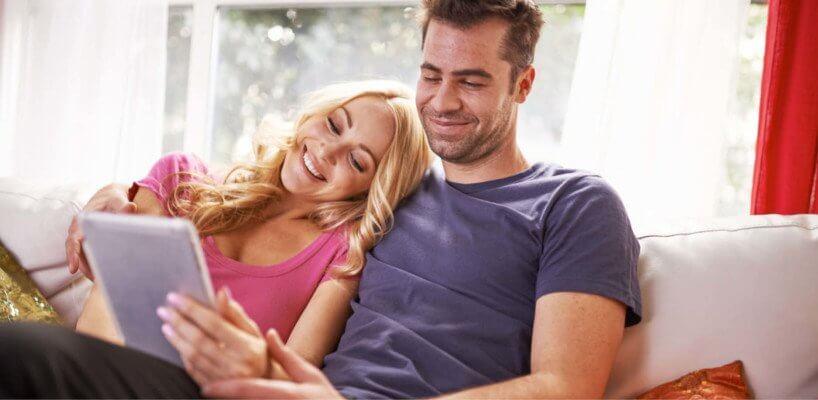 Top-10 der Versicherungen: Handyversicherung auf dem Weg zur Spitze