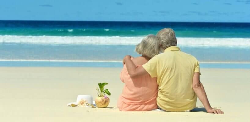 Bonus für die Altersvorsorge: Riester und Co. optimal nutzen
