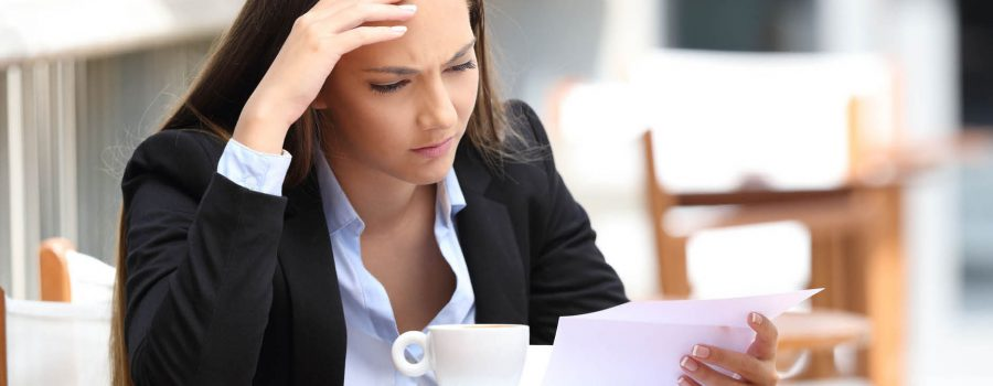 Transparenzstudie: Standmitteilungen in der Lebensversicherung