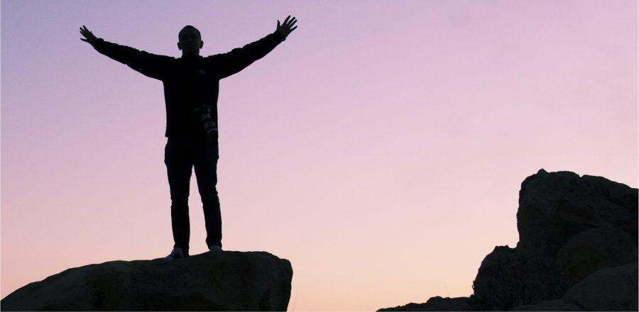 Webinar: Policen Direkt top im procontra-Vergleich: Die Fakten zur Lebensrente für Makler
