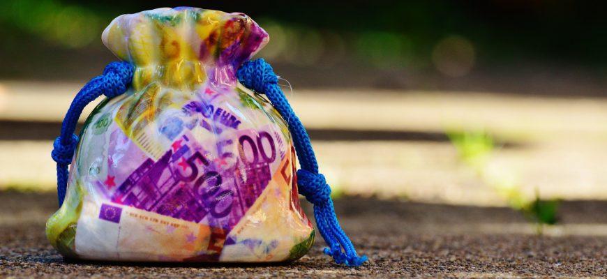 Bundesanleihe im Minus: Festgeld keine Strategie aus der Zinsfalle
