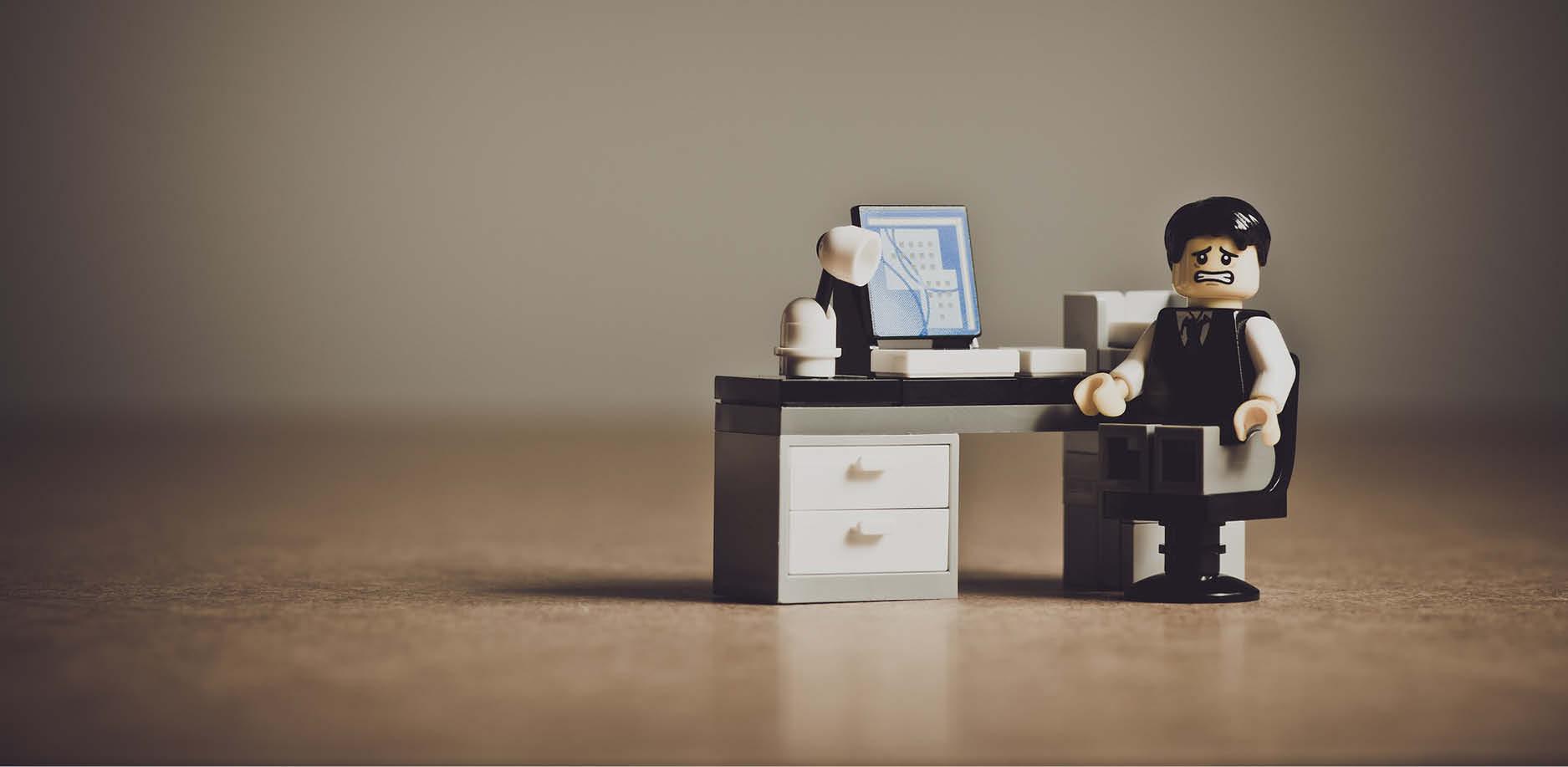 Lebensversicherung kündigen: Was viele Kunden nicht wissen
