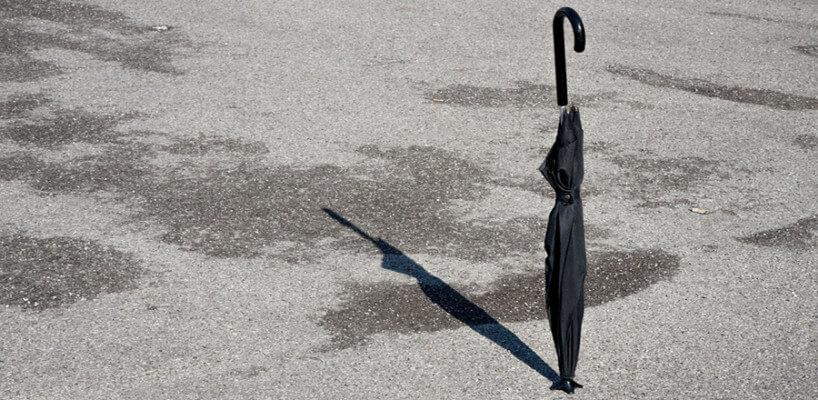 Bild_magazin elementar regenschirm schaden versicherung