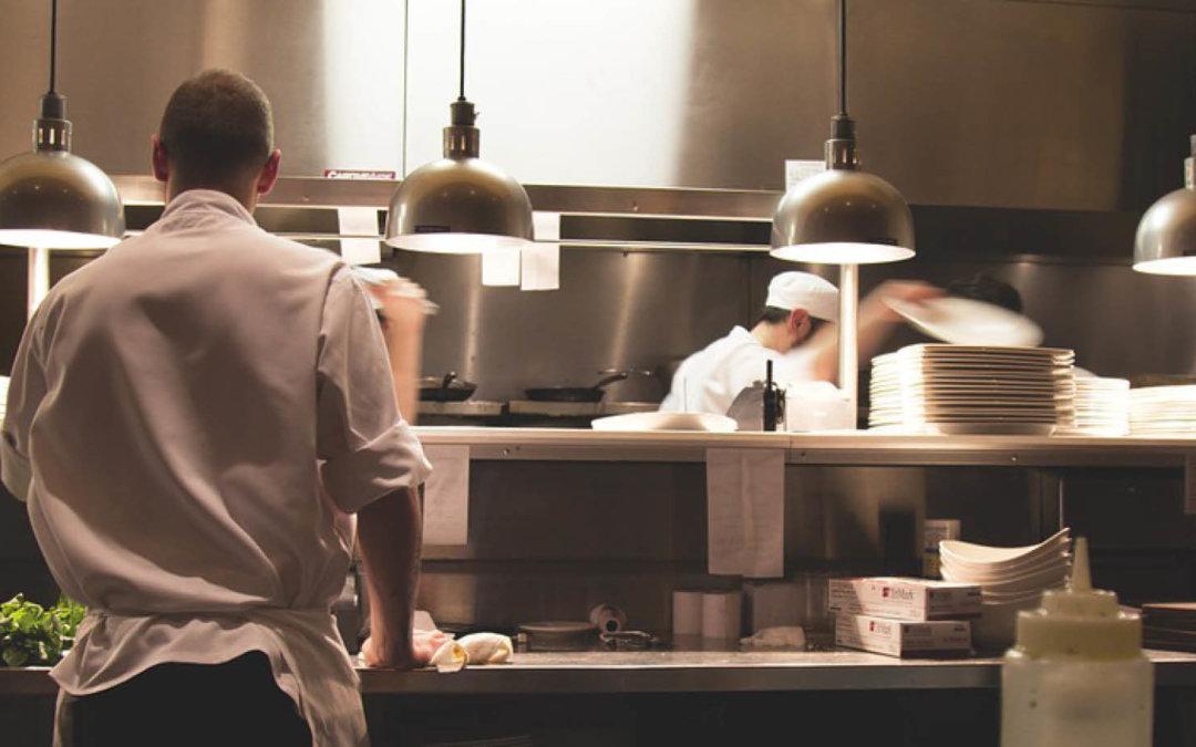 Bild_magazin gesundheitsfrage küche