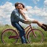 Bild_magazin paar sparen unverheiratet