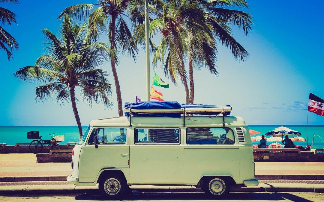 Die häufigsten Gründe für Reiseabbruch und Reiserücktritt: Warum eine Gruppenreiseversicherung Sinn macht