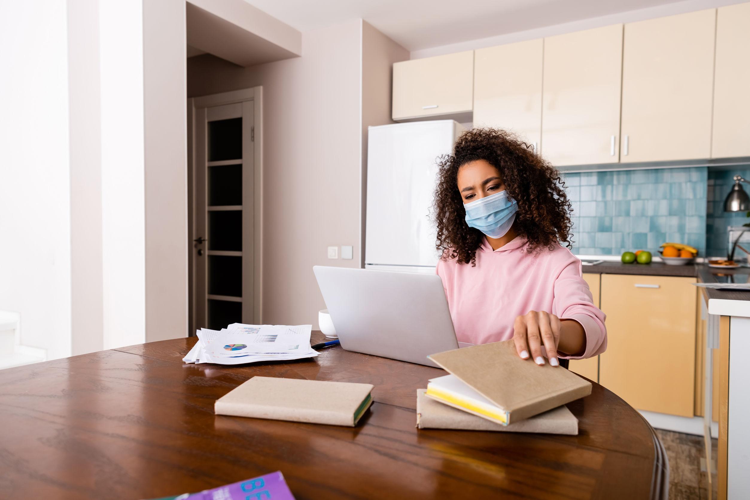 Corona-Virus: Wichtige Informationen für Versicherte
