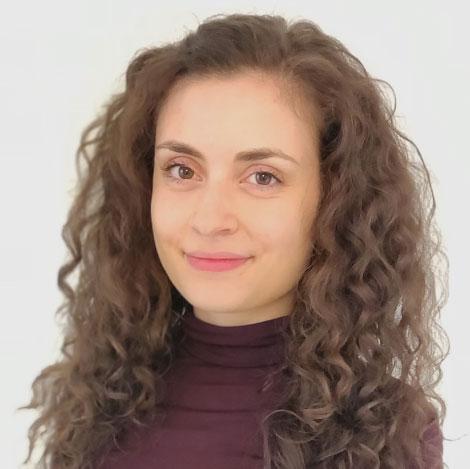 Isabel Montalto